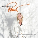 Nattsang/Anne Grete Preus