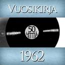 Vuosikirja 1962 - 50 hittiä/Vuosikirja