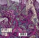 Abandon Ship (DMD)/Gallows