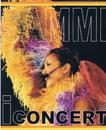 Sammi I Concert 99/Sammi Cheng