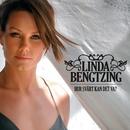 Hur svårt kan det va/Linda Bengtzing