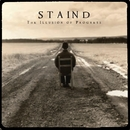 All I Want/Staind