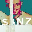 Aquello Que Me Diste/Alejandro Sanz
