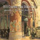 New Chamber Music Discoveries/Trio B3 Classic