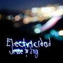 Electricidad/Jesse & Joy
