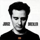Deseo/Jorge Drexler