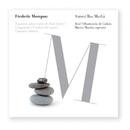 F.Mompou/Antoni Ros Marba y la Real Filharmonia de Galicia