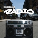 radio/Musiq Soulchild