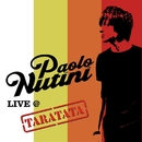 Last Request [Live at Taratata]/Paolo Nutini