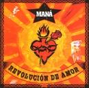 Ángel de amor/Maná