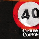 40 de abril (iTunes exclusive)/Celtas Cortos
