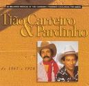 Seleção de Sucessos 1967 - 1970/Tião Carreiro & Pardinho