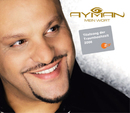 Mein Wort/Ayman