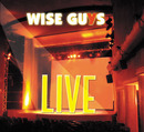 Live/Wise Guys