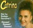 Hei La Bodega-Carneval/Catrina