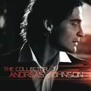 The Collector/Andreas Johnson