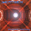 Interpret: Relativity/Semtex