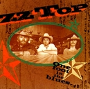 One Foot In The Blues/ZZ Top