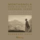 Montagnola/Bernward Koch