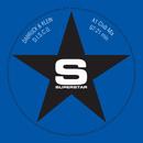 D.I.S.C.O. - Taken From Superstar Recordings/Dabruck & Klein