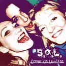 Coeur De Lumiere/SOL