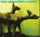 Cuba/The Unknown Cases