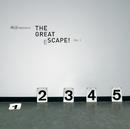 Vol. 1/The Great Escape!