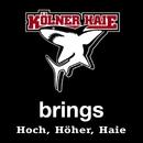 Hoch, Höher, Haie/Brings
