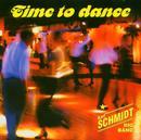 Time To Dance/Karl Schmidt Big Band