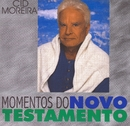 Momentos do Novo Testamento/Cid Moreira