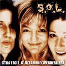 Strategie und Vitamine/SOL