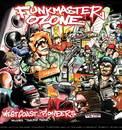 Westcoast Pioneers/Funkmaster Ozone