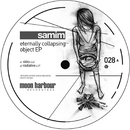 Eternally Collapsing Object EP/Samim