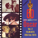 60 Jahre Oscar Vol. 2/The Golden Age Orchestra, Paul Summer