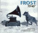 Frost 79°40'/Ammer, Einheit, Pan Sonic