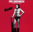 Keule (Remastered)/Udo Lindenberg & Das Panik-Orchester