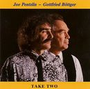 Take Two/Gottfried Böttger, Joe Pentzlin