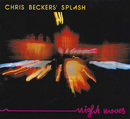 Nightmoves/Chris Beckers' Splash