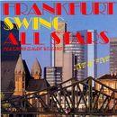 Jive At Five/Frankfurt Swing All Stars