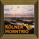 Johannes Brahms, Charles Koechlin, Heinz Martin Lonquich, Wilhelm Hans/Johannes Brahms, Charles Koechlin, Heinz Martin Lonquich, Wilhelm Hans