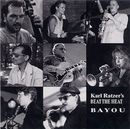 Bayou/Karl Ratzer & Beat The Heat