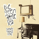 Forever Sounds Great/Green Apple Sea