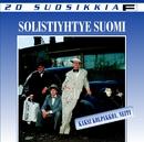 20 Suosikkia / Kaksi kolpakkoa, neiti/Solistiyhtye Suomi