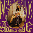 Paradise Of Sounds/Paradise Of Sounds