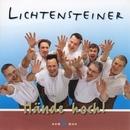 Hände hoch/Lichtensteiner