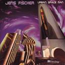 Urban Space Man/Jens Fischer