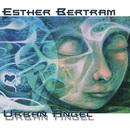 Urban Angel/Esther Bertram