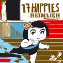 Heimlich/17 Hippies