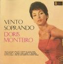 Vento soprano/Dóris Monteiro