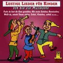 Ich bin ein Musikante/Kinderchor des Staatstheaters Stuttgart